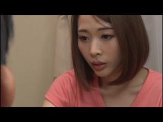 Honda misaki [pornmir, японское порно вк, new japan porno creampie, incest, stepmom, shotacon, huge cock]