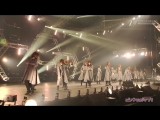 Keyakizaka46 Part @ Viva La Pop 2018! (трансляция от 17-го июля 2018 года)