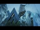 Alan Walker Darkside feat Au Ra and Tomine Harket