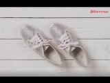 Летняя обувь в магазинах Магеллан Тюмень