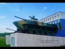 Моя родная учебка 44 учебная дивизия ВДВ м Гайжунай Литва сегодня 242 учебный центр ВДВ г Омск