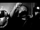 T.I. - Hurt ft. Alfamega  Busta Rhymes