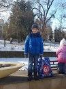 Татьяна Дерзиманова фото #40