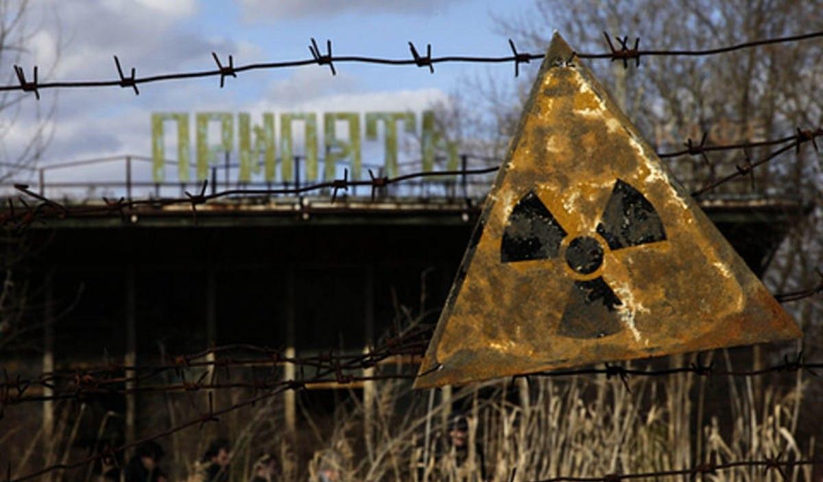 Чем опасна радиация для человека?