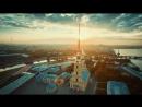 В Малайзии на Всемирном Конгрессе Wacs передана эстафета России место проведение г.Санкт -Петербург!