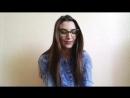 Екатерина Задорогина - No roots (Alice Merton cover)