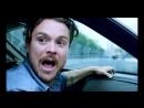 Мёрто и Ригсс на трассе Гран При — Смертельное оружие 1х1
