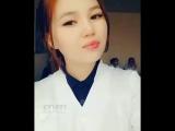 студент-медик