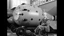 Стратегия форекс ядерная боеголовка - на вооружение каждому!