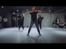 Daddy - Psy - May J Lee Choreography