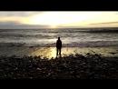 Сухум Абхазия Ловись волна большая и маленькая