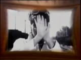 Sevdik Sevdalandık - Reyhan Karaca