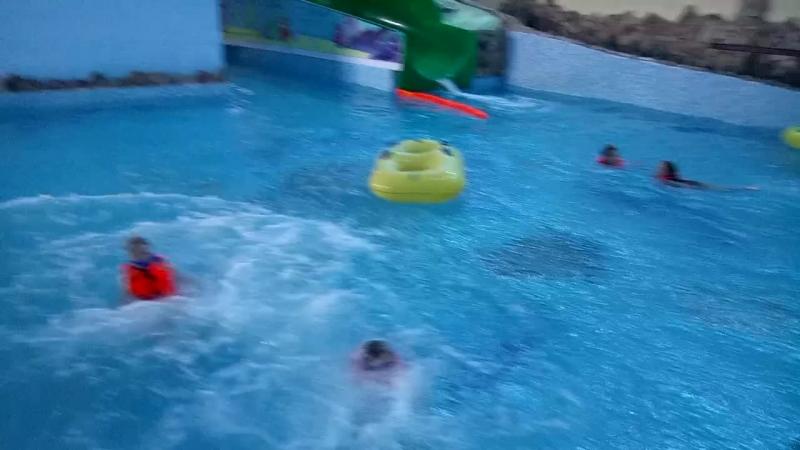 4.6.18 аквапарк Фентези 2