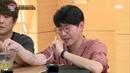 18.06.24 Lee Seung Gi Jibsabu Ep 25 Cuts (8)