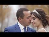 Свадьба Арама и Яны