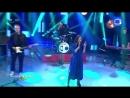Alice Merton - No Roots _ LIVE _ hr3 Lieblingssongs - die Show
