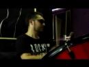 Обучение игре на барабанах ( Студия Звукозаписи TMN REC )
