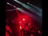 Скриптонит x T-Fest - Ламбада / Санкт Петербург 19.05.18