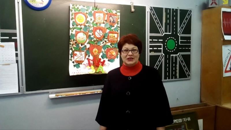 Борщева,Саломатина соц-педагогический проект И смекалка важна, и закалка нужна