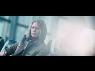 4POST - Дмитрий Бикбаев - Будь как будет 2018 г