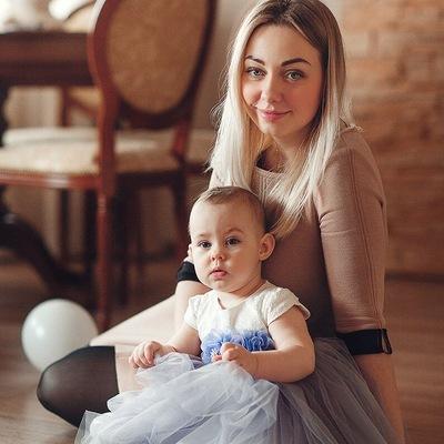 Карина Армоник