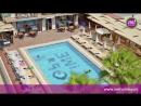 Hotel Oba Time 4 TURCJA Alanya