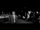 «Бегущая по волнам» (1967) - мелодрама, притча, реж. Павел Любимов