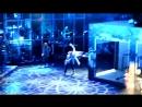 Зонг-Опера ужасов TODD - Лезвие бритвы