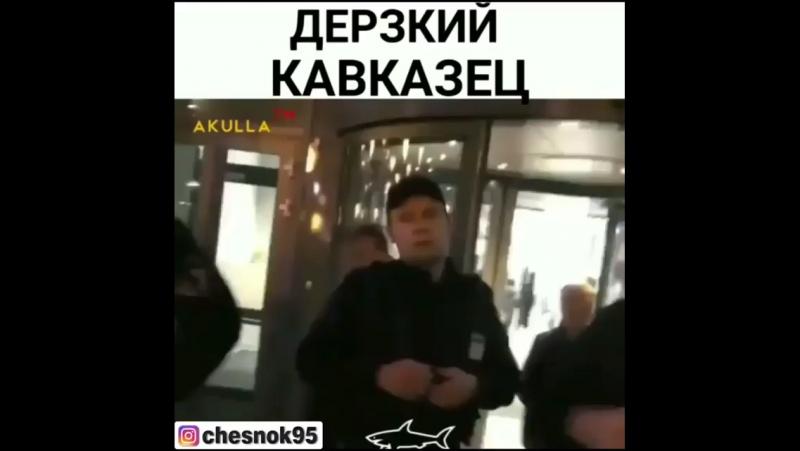 всем интернет героям посвящается )