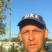 Анкета Nikolay Zybin