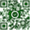 Реклама ВК Бизнес Купить Продать Услуги B2B Хайп