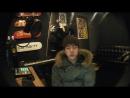 JIN (25.01.2013)