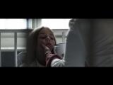 Августовский туман (2016) BDRip 720p