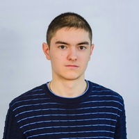 Nikita Dobranovsky