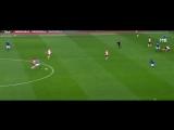 Virgil Van Dijk • The Complete Defender • 2017/18