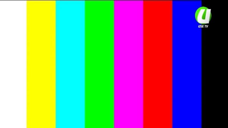 Телеканал USE-TV