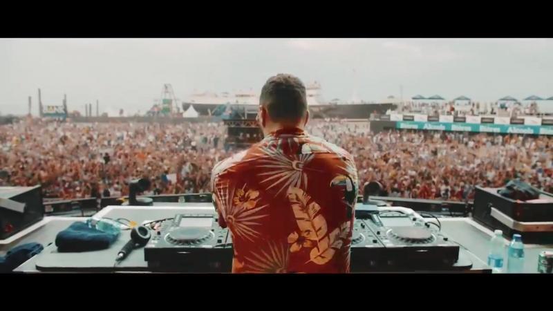 DJ Snake Mercer – Lets Get Ill (Electrobeach Festival Edition)