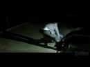 «Стрингер»: Отрывок №6 (2014) Джейк Джилленхол