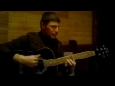 Аслан Саутиев - Cancion del Mariachi