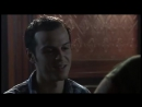 Andrew Scott in Dead Bodies - Lust, sex scene (online-video-cutter.com)