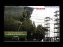 2000 08 17 Тайны аварии атомной подводной лодки Курск На глубине 108 м Высота подлодки 18 4 м