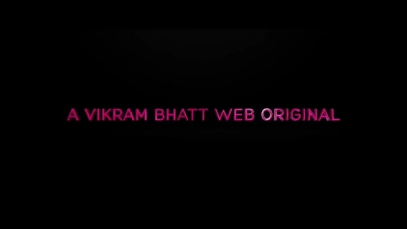 Vikrampbhatt_32898181_173637943283854_1994735579954151424_n