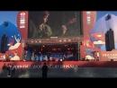 Хроники Края - Родник / 16.06.18. / Фестиваль болельщиков FIFA Fan Fest 2018 (Волгоград)