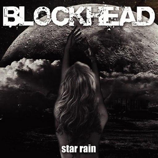 Blockhead альбом Star Rain