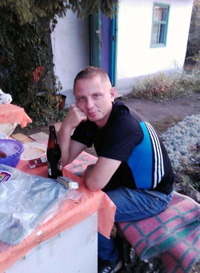 Дмитрий Ляшинин
