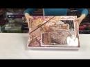 Обзор Комплекта постельного белья из Коллекции Жаккардовый Люкс гобелен