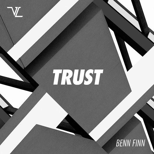 Benn Finn альбом Trust