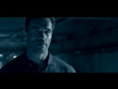 Terminator 6 Trailer 2019 - Original Cast is Back - Linda Hamilton - Arnold Schwarzenegger - Fanmade