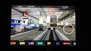 AG Subway Simulator Pro testing - On Real Device - Part 1