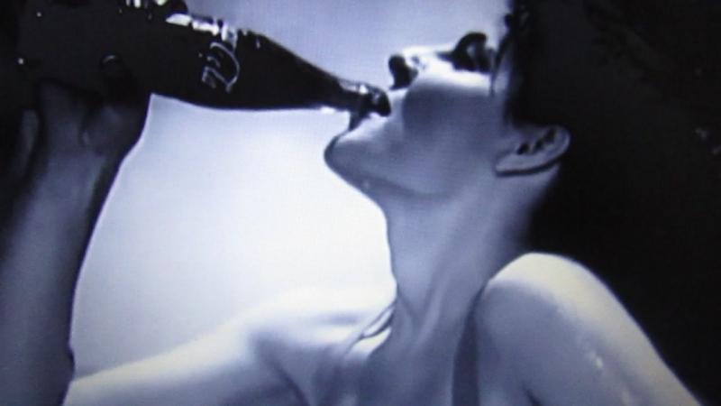 Coca-Cola 60's